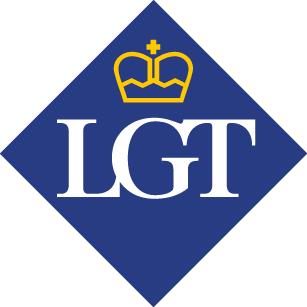 LGT_Logo_rgb